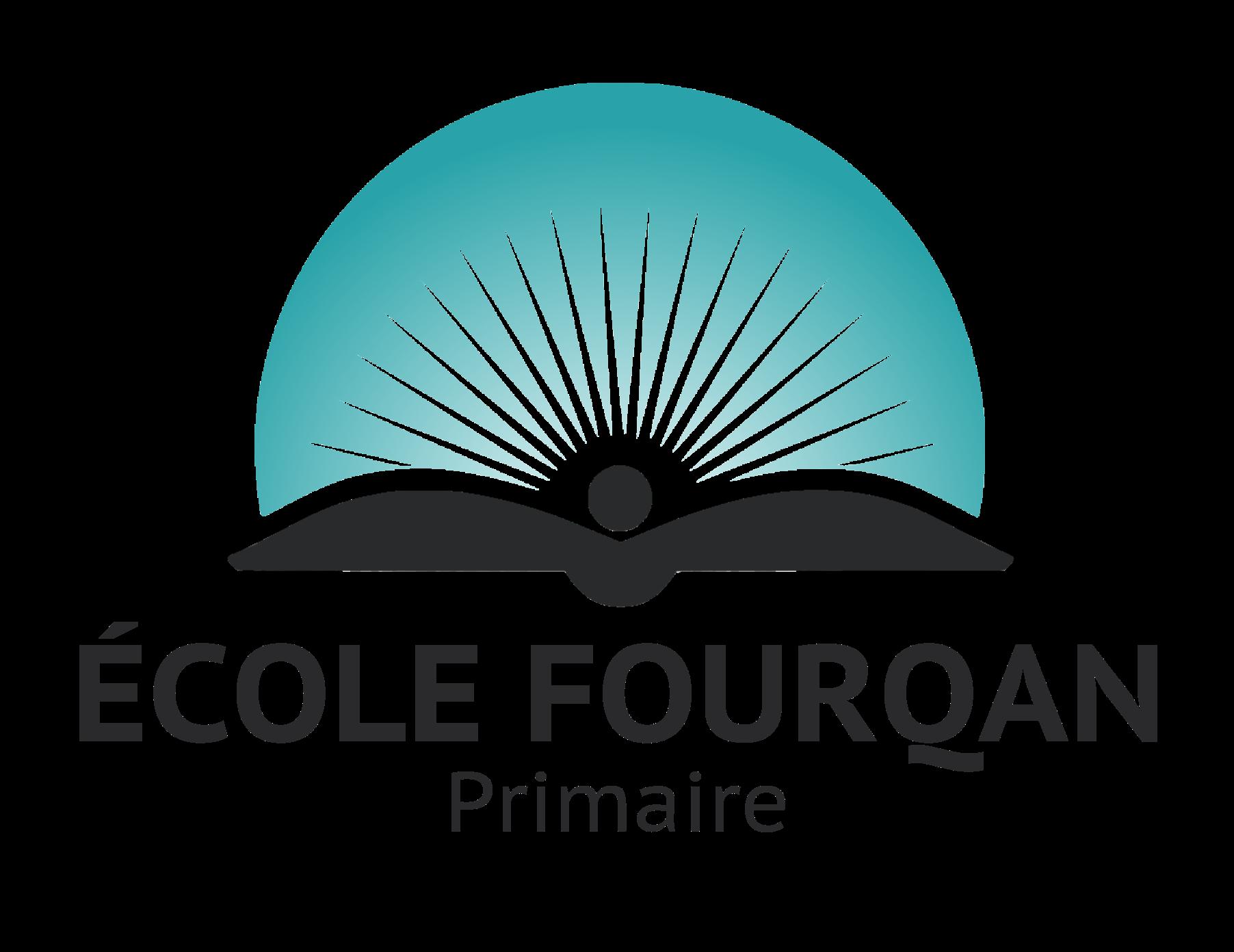 Ecole Fourqan